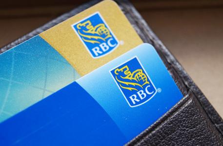 Prepaid credit cards by american express visa walmart paypal and visa prepaid card reheart Choice Image